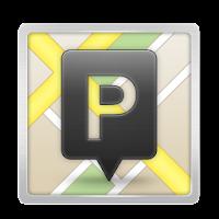 Park Me Right: Car Locator 2.1.4