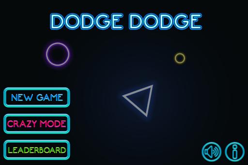 Dodge Dodge