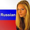 Talk Russian (Free) icon