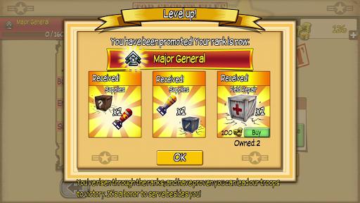 Hills of Glory 3D Free Europe 1.2.0.6670 screenshots 16