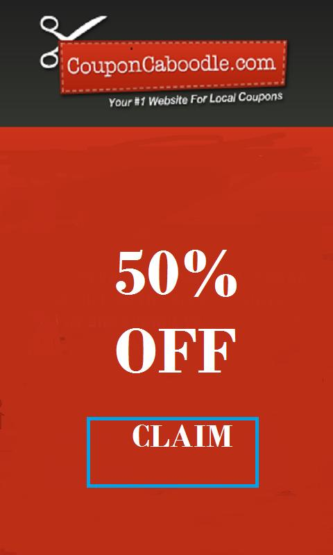 Dial Soap Coupons - 50% Off - screenshot