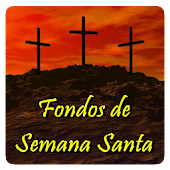 Funds for Easter 2014