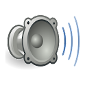 SoundProfiles - Free icon