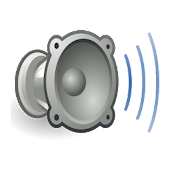 SoundProfiles - Free