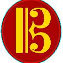 ImproBuddy Lite logo