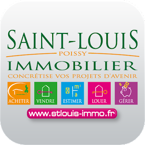 download saint louis immobilier apk to pc download android apk games apps to pc. Black Bedroom Furniture Sets. Home Design Ideas