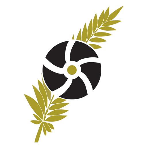 SIAC AJSVH 工具 App LOGO-APP試玩