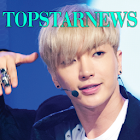 KPOP Top Star News KJE vol.4 icon