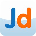 JD icon