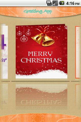 【免費娛樂App】Greeting App-APP點子