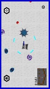 ViViShoot!- screenshot thumbnail