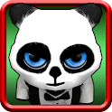 My Panda Minion (Pet) icon