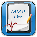 Manage My Pain Lite logo