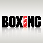 Boxing News US Edition