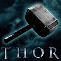 The Power of Thor 1.0