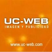UC-WEB