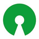 Bristol Opening Doors icon