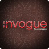Invogue Fashion Group, Одесса