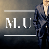 Try M.Underwood suits