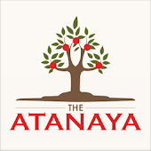 BALI HOTEL The Atanaya