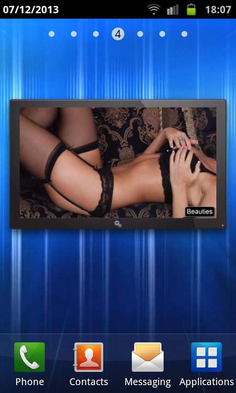 onlayn-tv-erotika-krasivaya