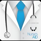 Nurses Aid Pro