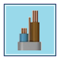 Cable Calculator Lite icon