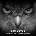 EagleEyes(Lite) icon