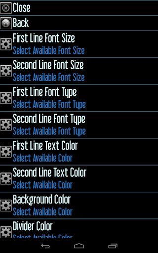 【免費通訊App】Car Gauge Lite OBD2-APP點子