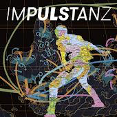ImPulsTanz 2014 Festival App