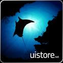 SUBMARINE LiveWallpaper icon