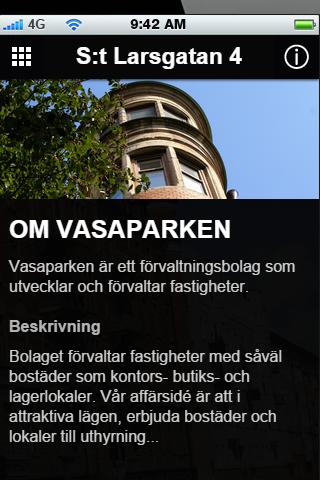 S:t Larsgatan 4