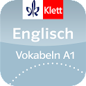 Klett Great! A1 Englisch icon