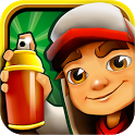 Subway Surfers Cheats PRO icon