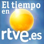 El Tiempo en RTVE.es 1.2.8 Apk