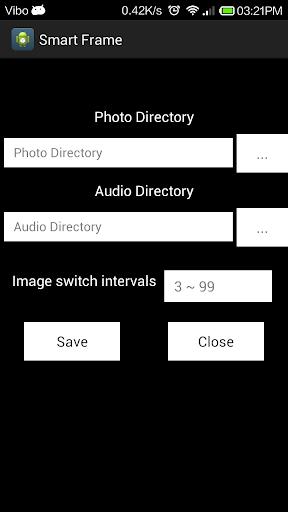 【免費媒體與影片App】數位相框 AD-APP點子