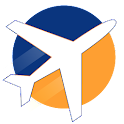 Airport Weeze Flight Info icon