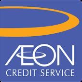 AEON Credit Service Malaysia