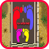 Happy Feet Games for Free