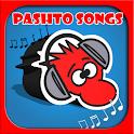 Pashto Songs & Radio icon