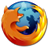 Fake Firefox Browser icon