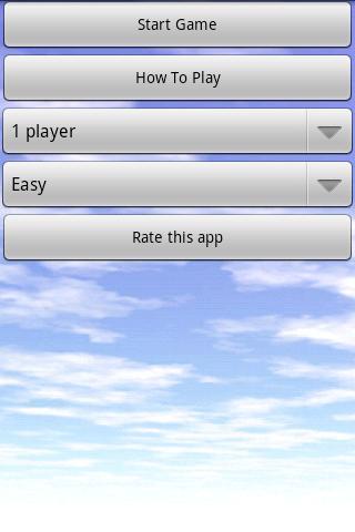 BlackBerry - BlackBerry Z10 全觸控新面貌 會是你的第三種選擇? - 手機 - Mobile01
