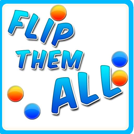 Flip Them All