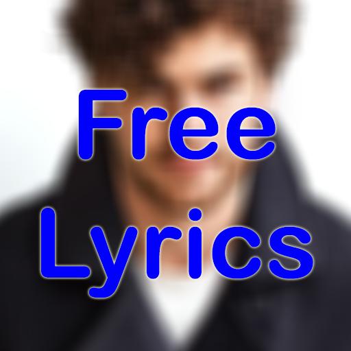 VANCE JOY FREE LYRICS