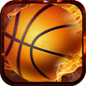 Double Basketball icon