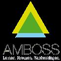 AMBOSS Bibliothek Beta-Version icon