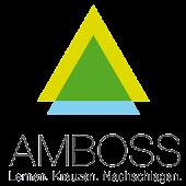 AMBOSS Bibliothek Beta-Version