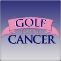Golf To End Cancer logo