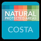 Perú Natural Costa - Sernanp icon