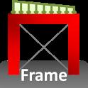 FrameDesign icon